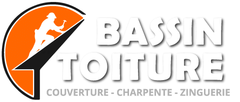 https://bassin-toitures.fr/wp-content/uploads/2020/04/logo-footer-bassin-arcachon-toiture.png