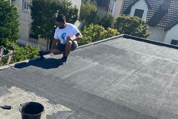 realisation-bassin-toiture